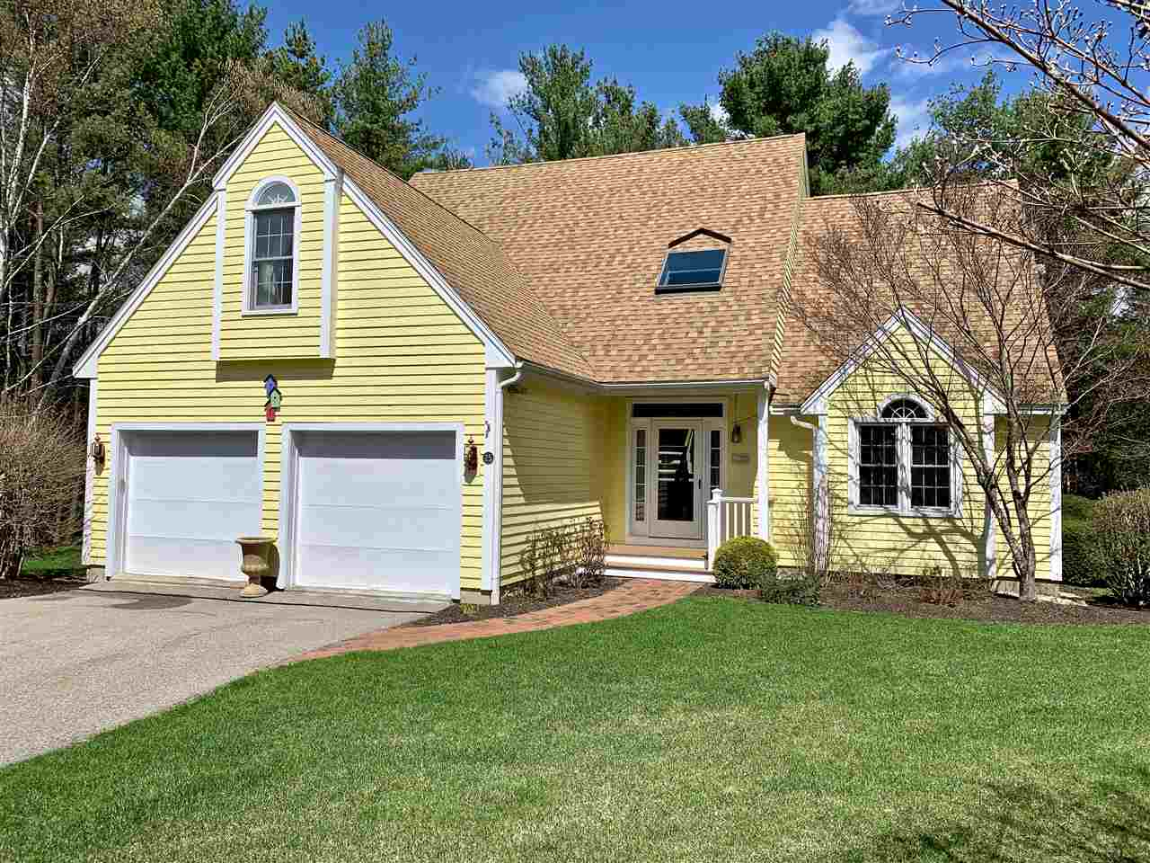 Mike McLaughlin - Buyer's Brokers of the Seacoast - Realtor in