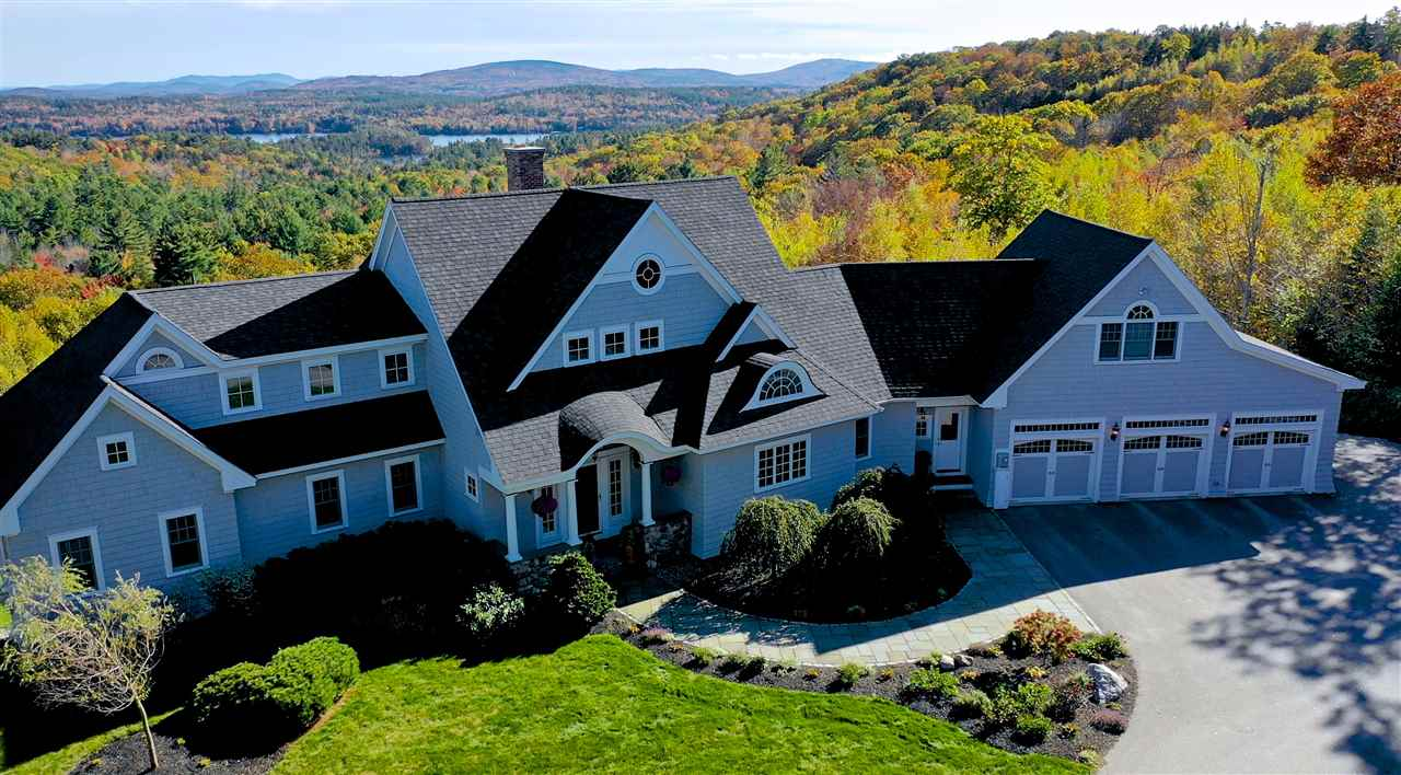 SPRINGFIELD NHHome for sale $$1,295,000 | $287 per sq.ft.