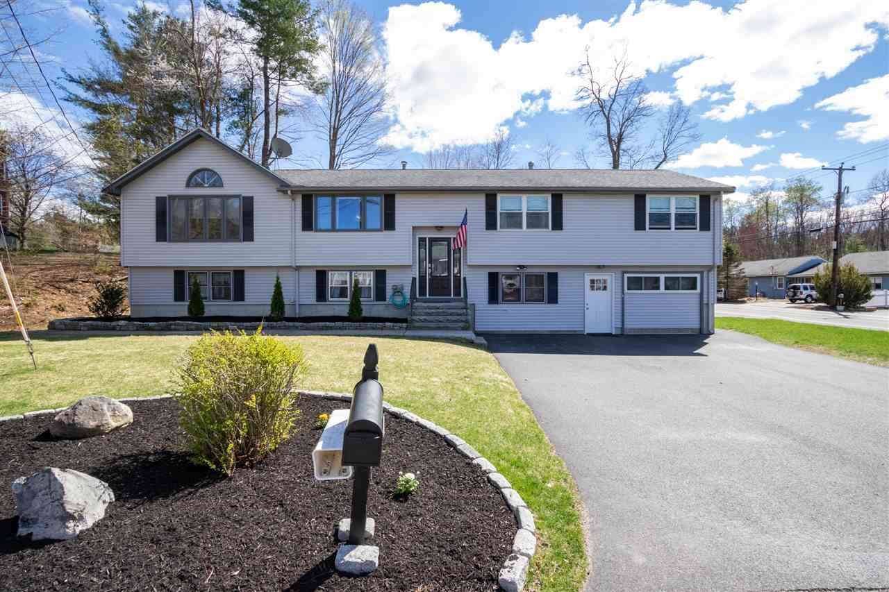 Photo of 3 Michelle Drive Nashua NH 03062
