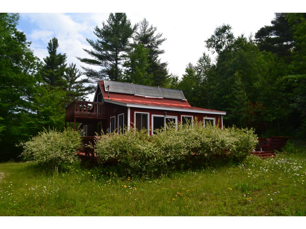 GRAFTON NH Home for sale $$178,671 | $159 per sq.ft.