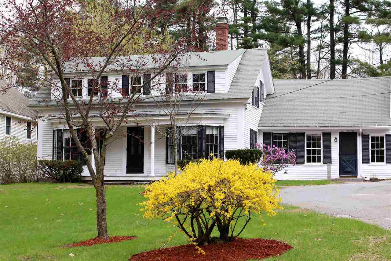 Photo of 270 East Side Drive Concord NH 03301