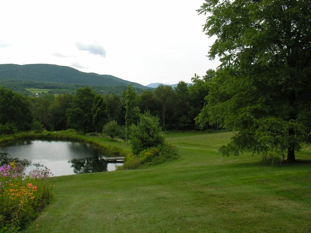 Photo of 287 Andrus Drive Pawlet VT 05761