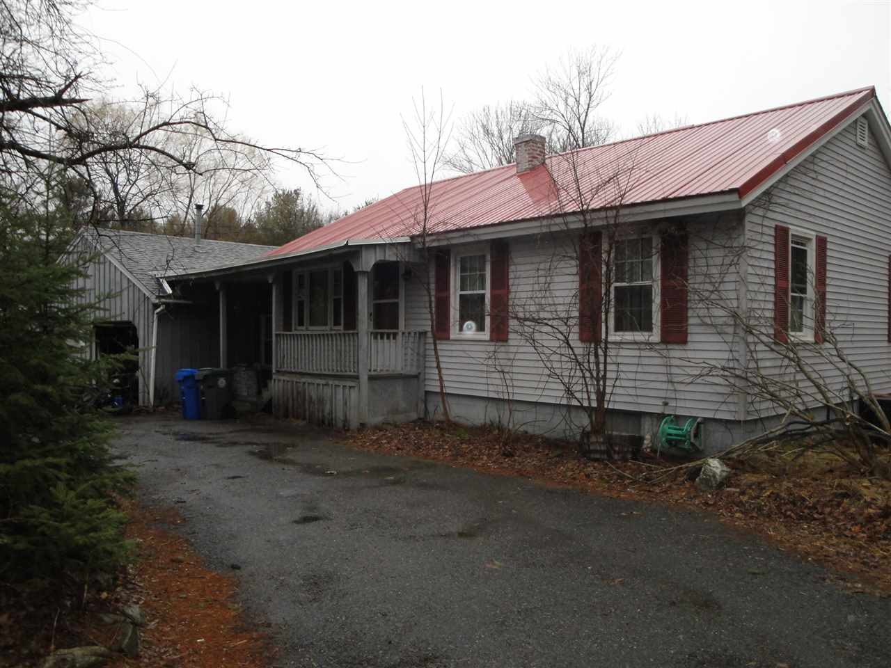 Photo of 54 Stage Road Hampstead NH 03841