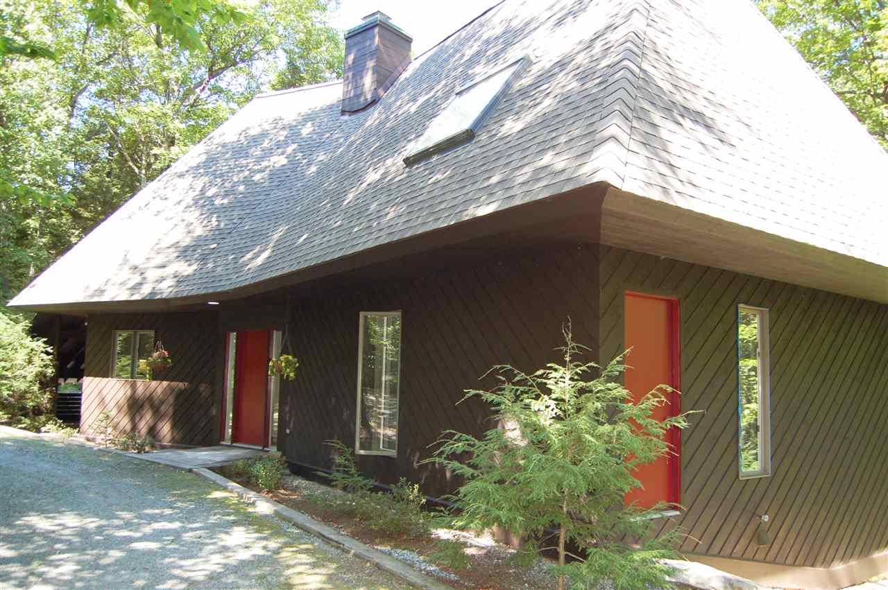 SUNAPEE NHHome for sale $$485,000 | $245 per sq.ft.