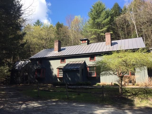 Village of Quechee in Town of Hartford VTCondo for sale $List Price is $37,500