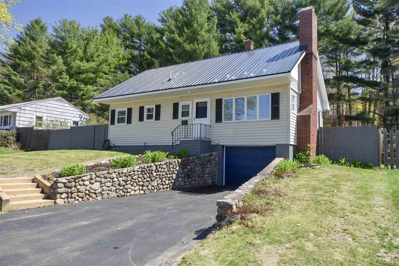 Photo of 23 Ridgewood Avenue Gilford NH 03249