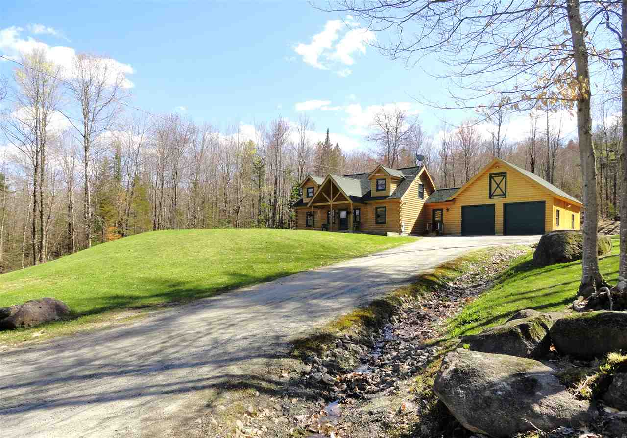 DANBURY NHHome for sale $$279,900 | $151 per sq.ft.
