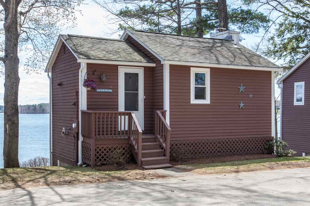 Photo of 79 Island Drive Laconia NH 03246
