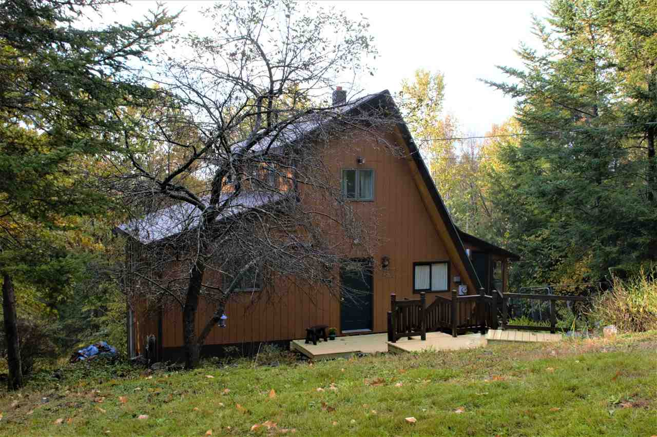 Charlestown NH 03603Home for sale $List Price is $159,700