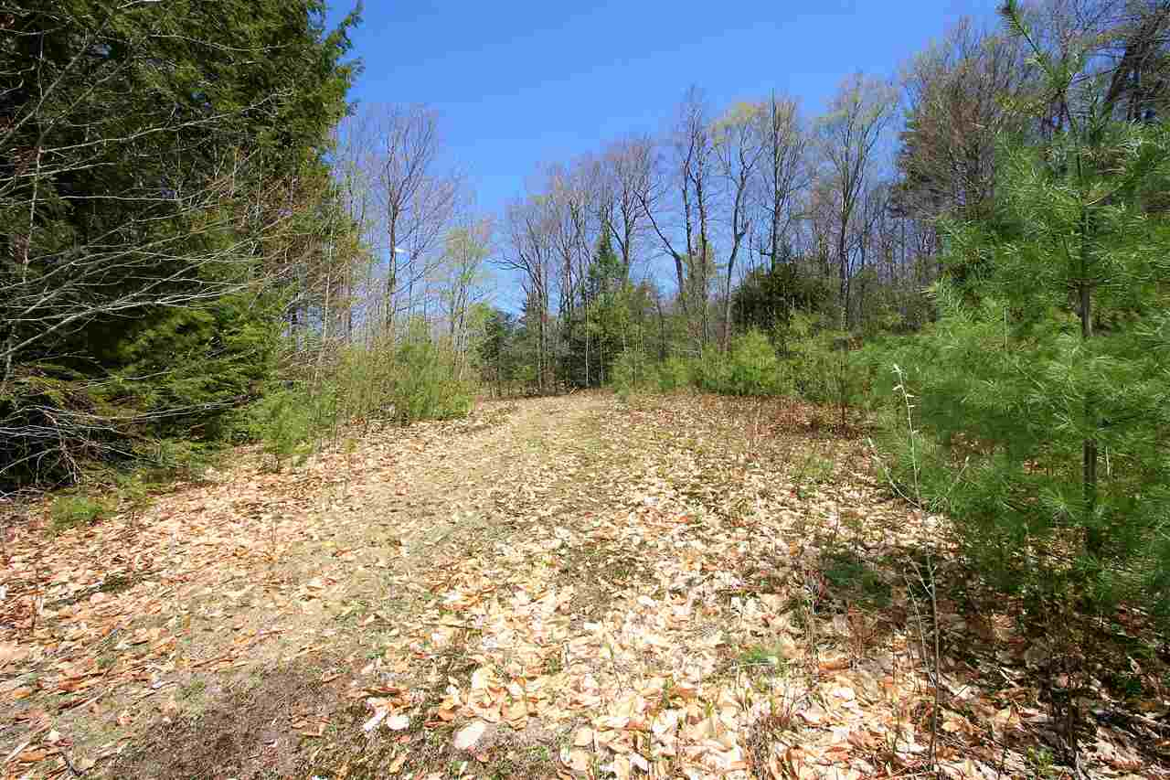 WOLFEBORO NH  LAND  for sale $44,900