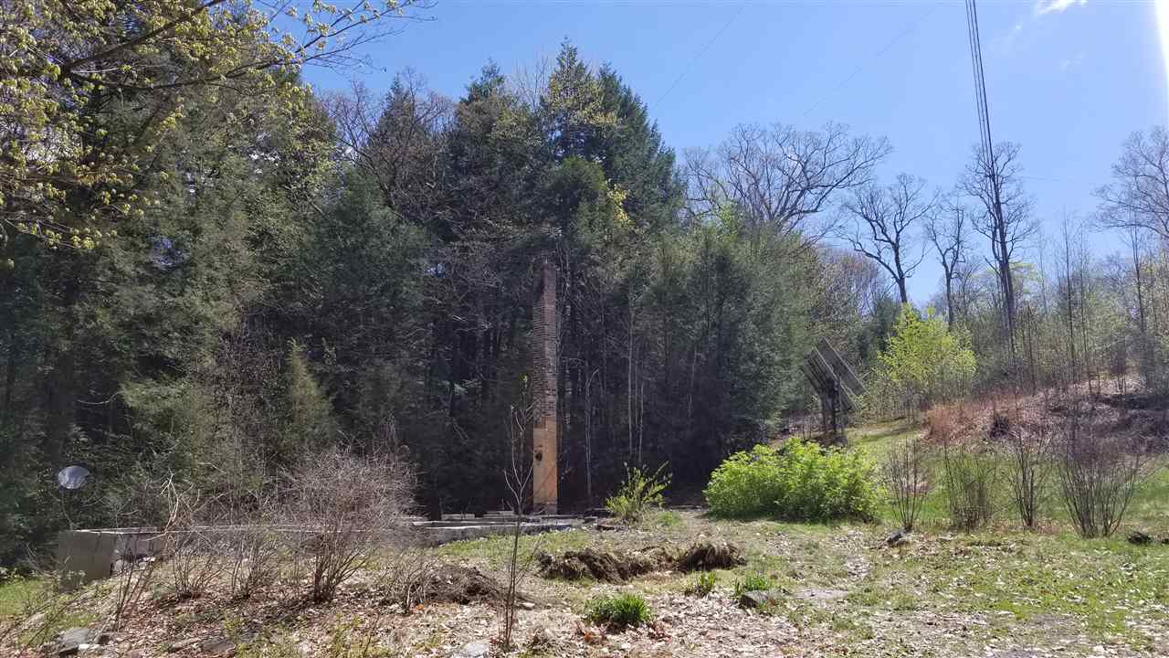 WESTMINSTER VTLAND  for sale $$39,900 | 17.2 Acres  | Price Per Acre $0
