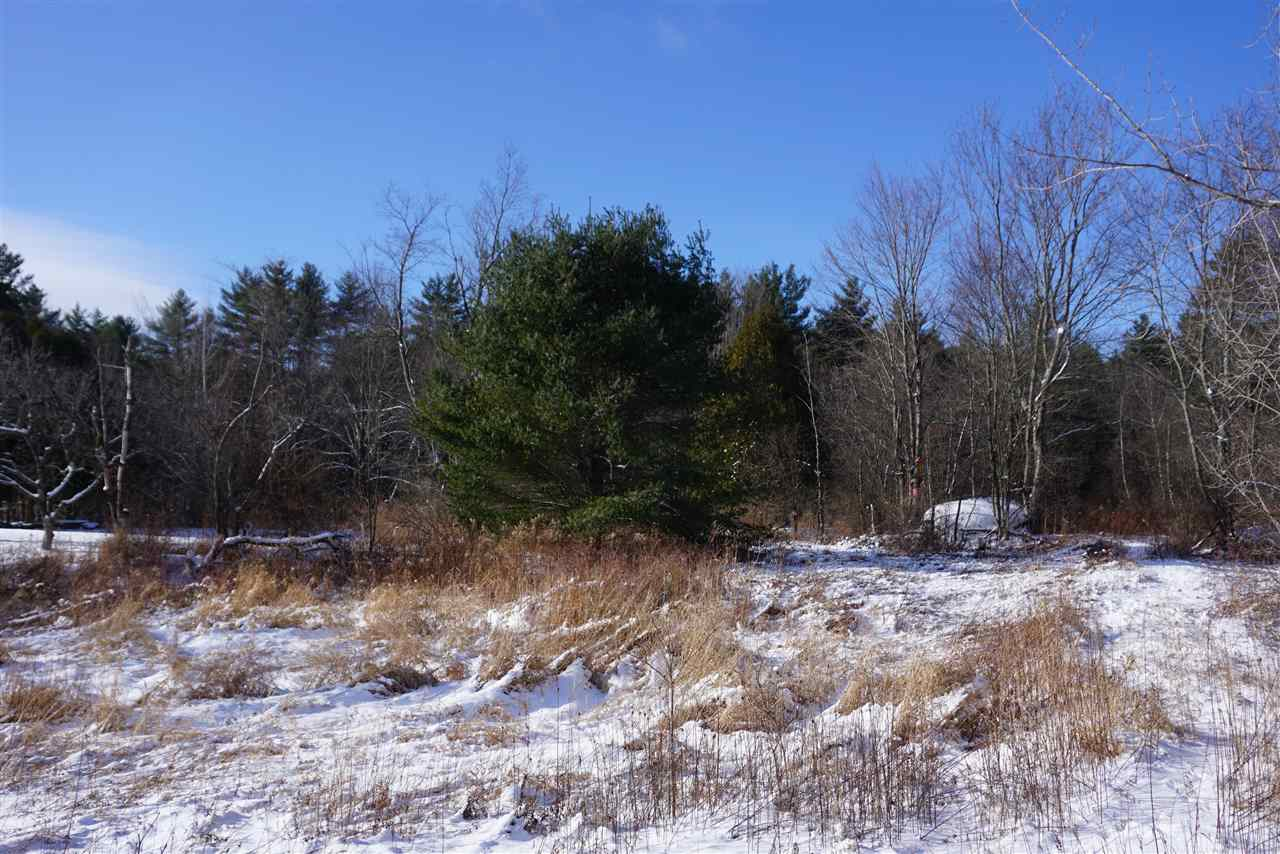 Open and wooded, this prime 130.6 acre Essex parcel is ready for your estate home or possible subdivision. Enjoy close proximity to 1-89 and all Essex has to offer. Beautiful rolling land, wonderful timber, a small piece of paradise.