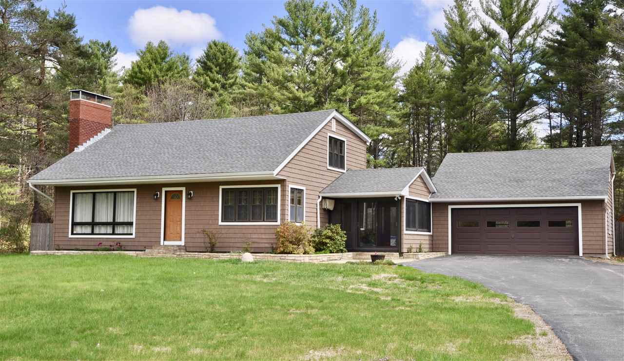 Photo of 7 Pine Acres Road Allenstown NH 03275