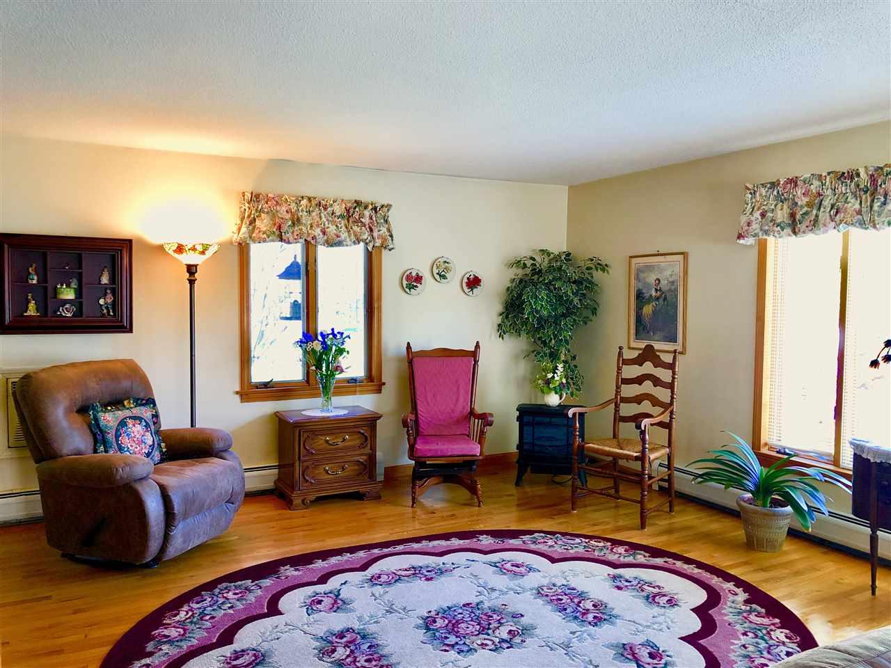 Hartford VTHome for sale $List Price is $279,000