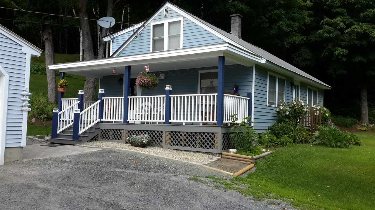 Cornish NH 03745 Home for sale $List Price is $215,000