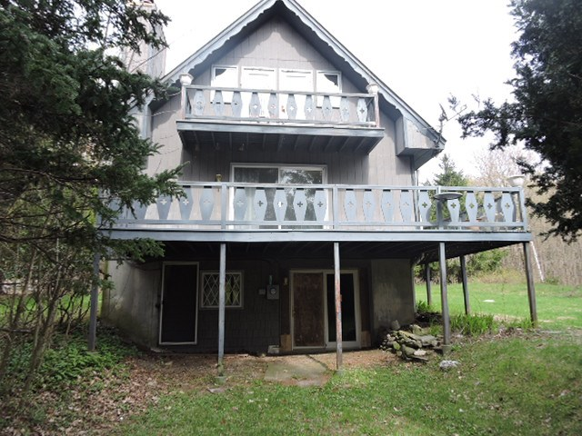 Real Estate  in Hubbardton VT