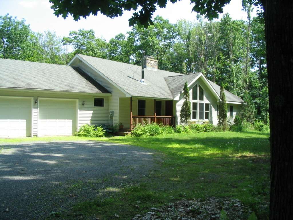 MLS 4750947: 653 TOLMAN POND ROAD, Harrisville NH