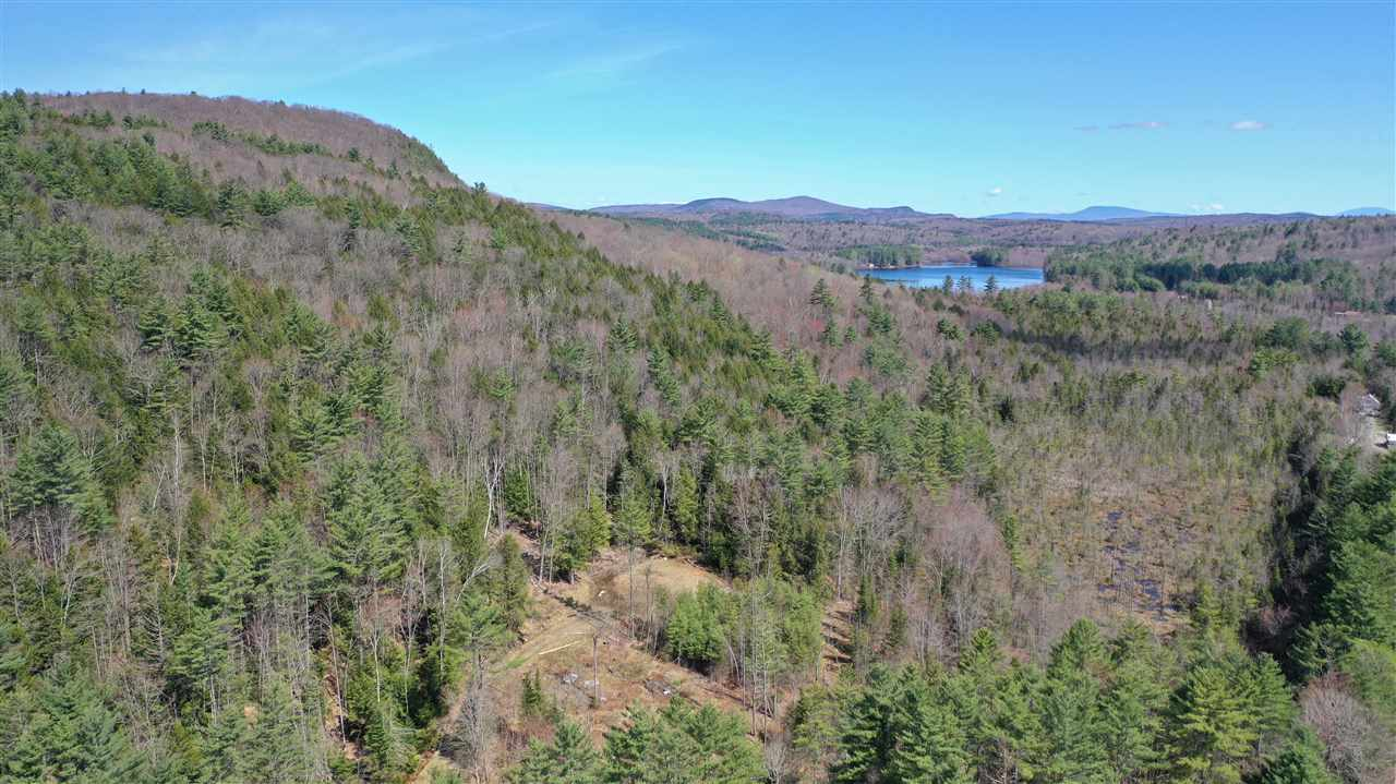 CROYDON NH LAND  for sale $$98,000 | 22.35 Acres  | Price Per Acre $0  | Total Lots 2