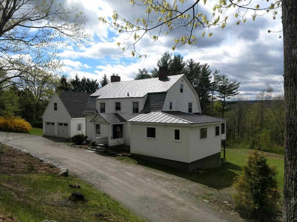 Walpole NH Residential Properties For Sale | Page 2 of 3