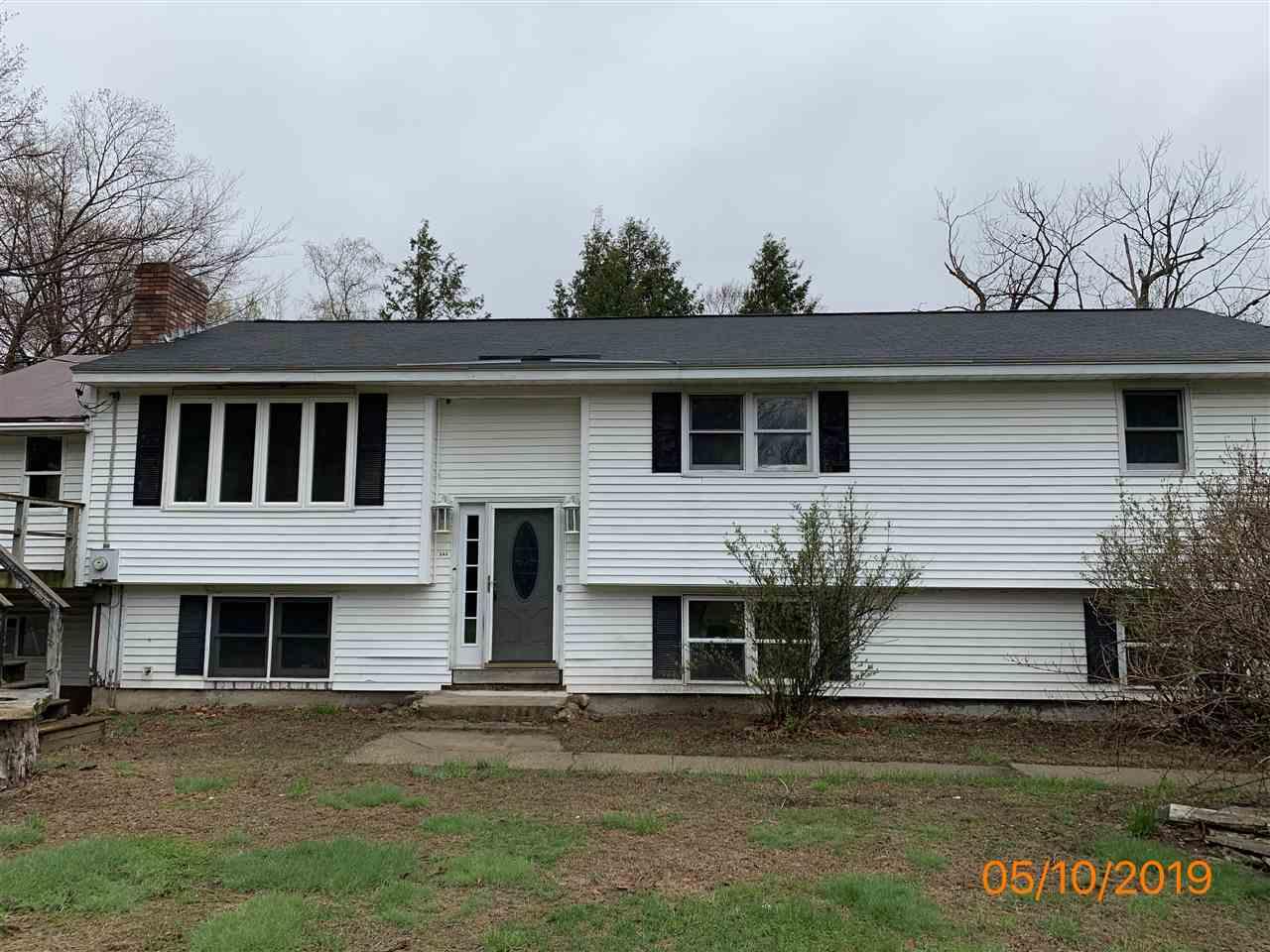 Real Estate  in Mason NH