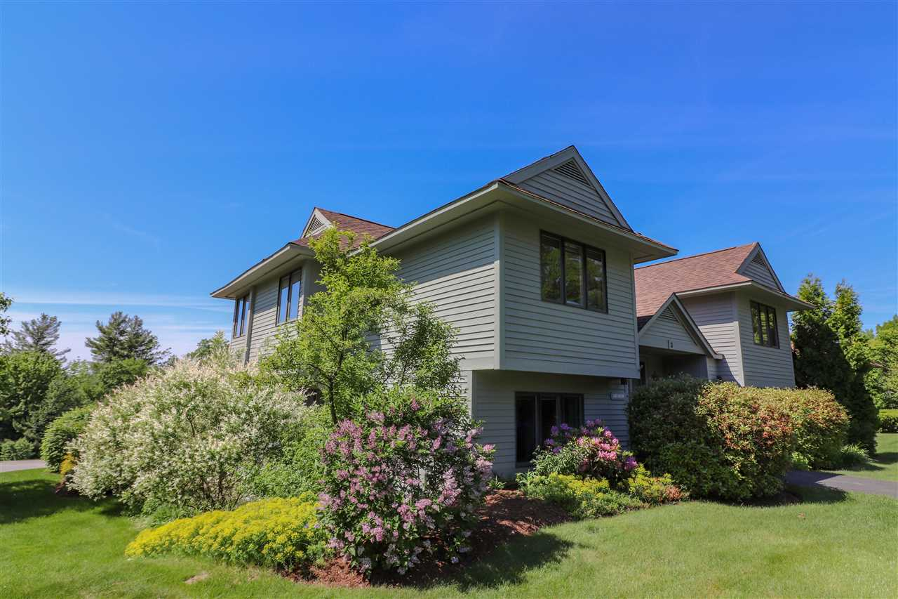 Newbury NH 03255Condo for sale $List Price is $299,500