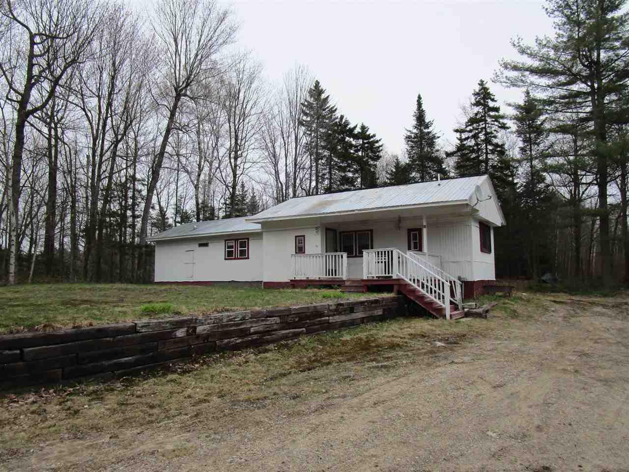 GROTON NHHome for sale $$119,900 | $114 per sq.ft.