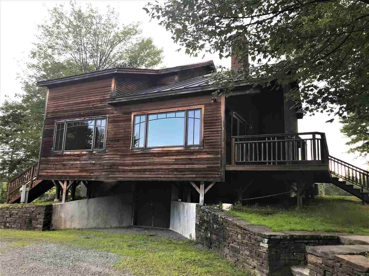PLAINFIELD NHLake House for sale $$499,000 | $234 per sq.ft.