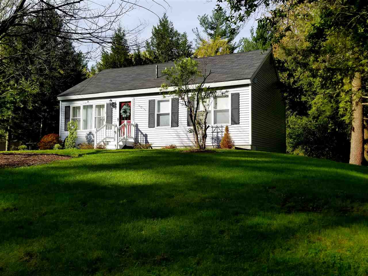 Photo of 167 Westchester Drive Milford NH 03055