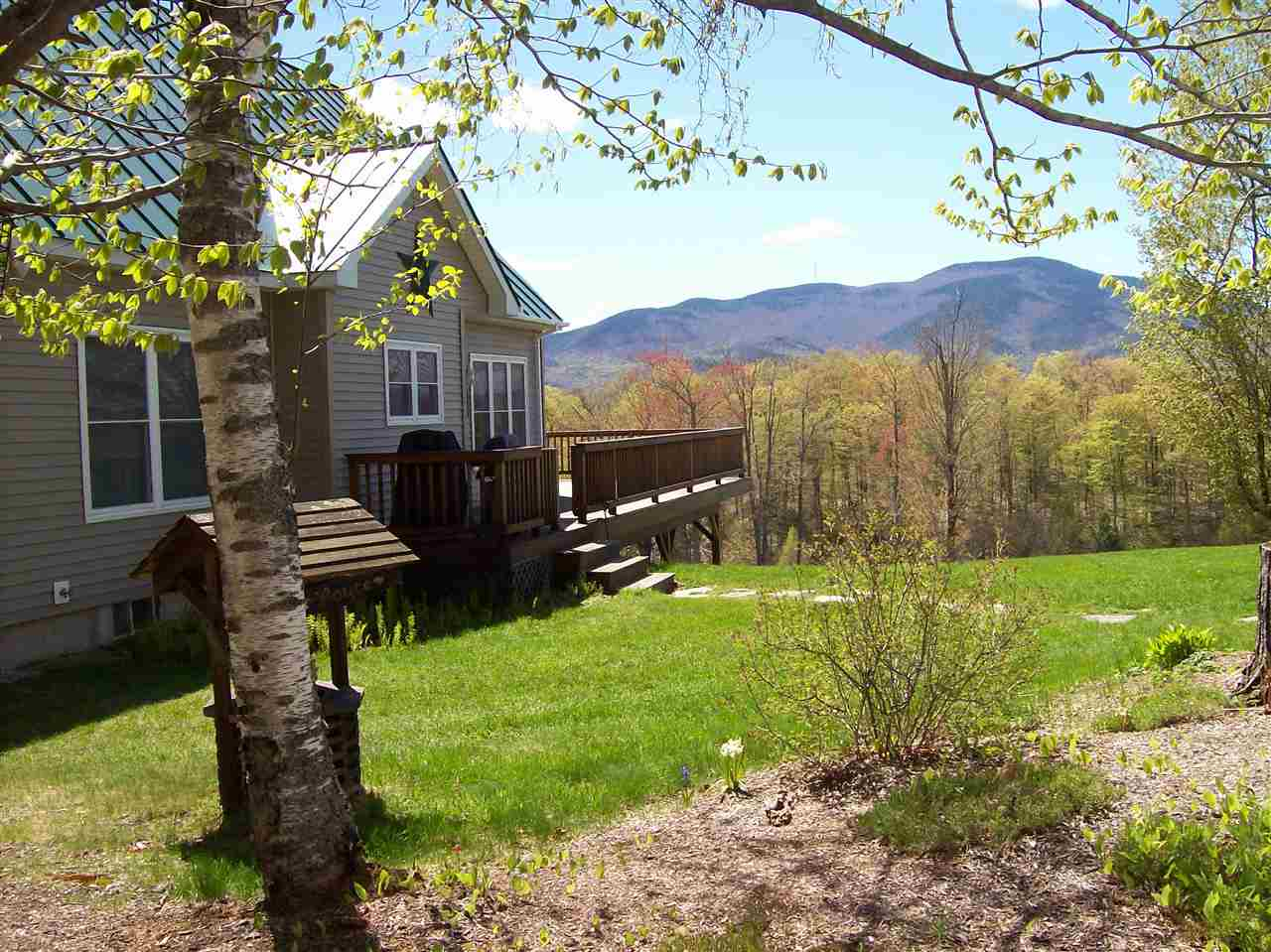 Cornish NH 03745 Home for sale $List Price is $449,900