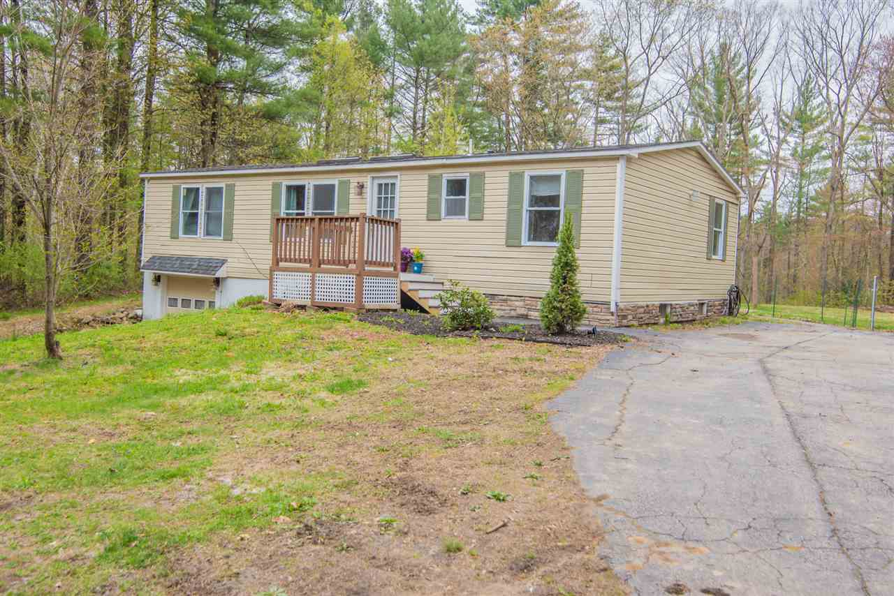 Photo of 17 Riverside Drive Raymond NH 03077
