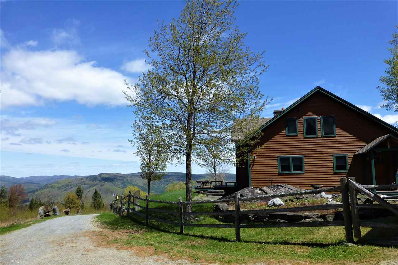 Newfane VTHorse Farm | Property