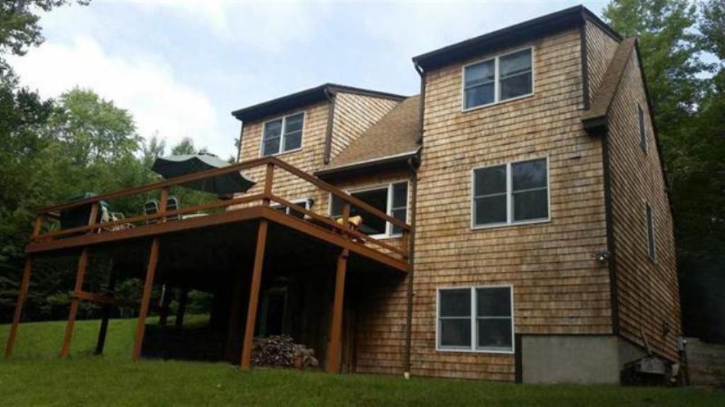 UNITY NHHome for sale $$449,000 | $256 per sq.ft.