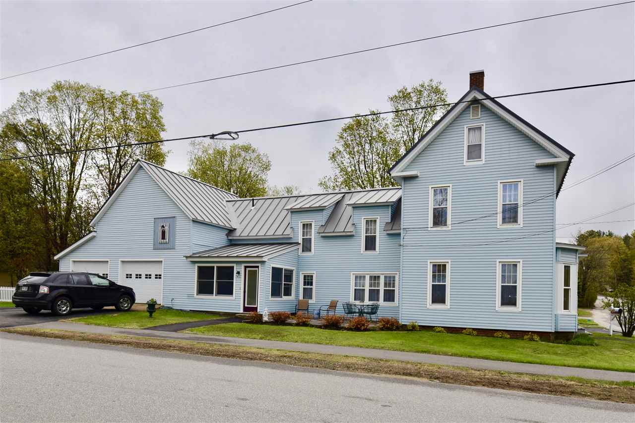 Photo of 42 Province Street Laconia NH 03246