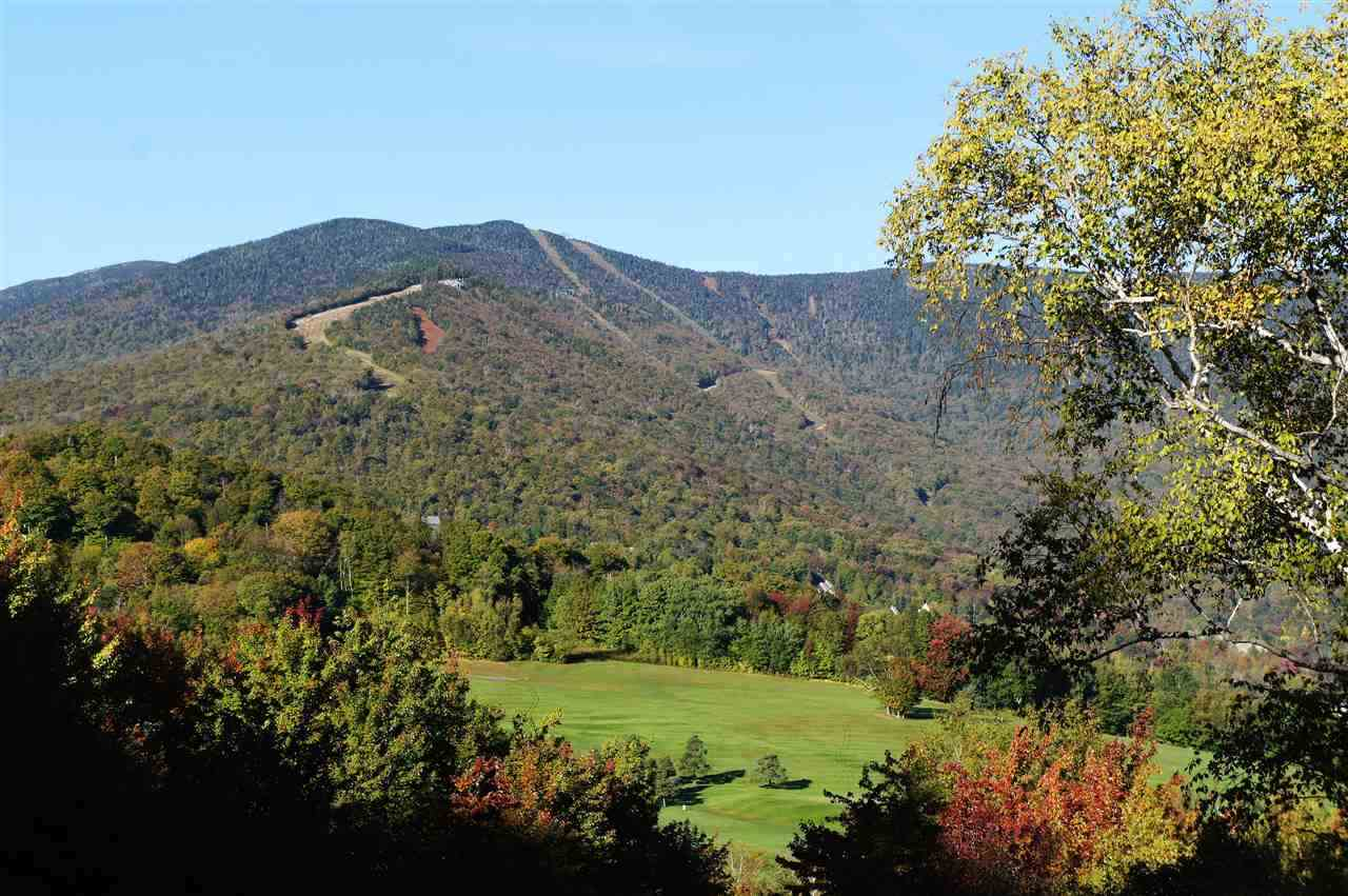5265 Mountain View