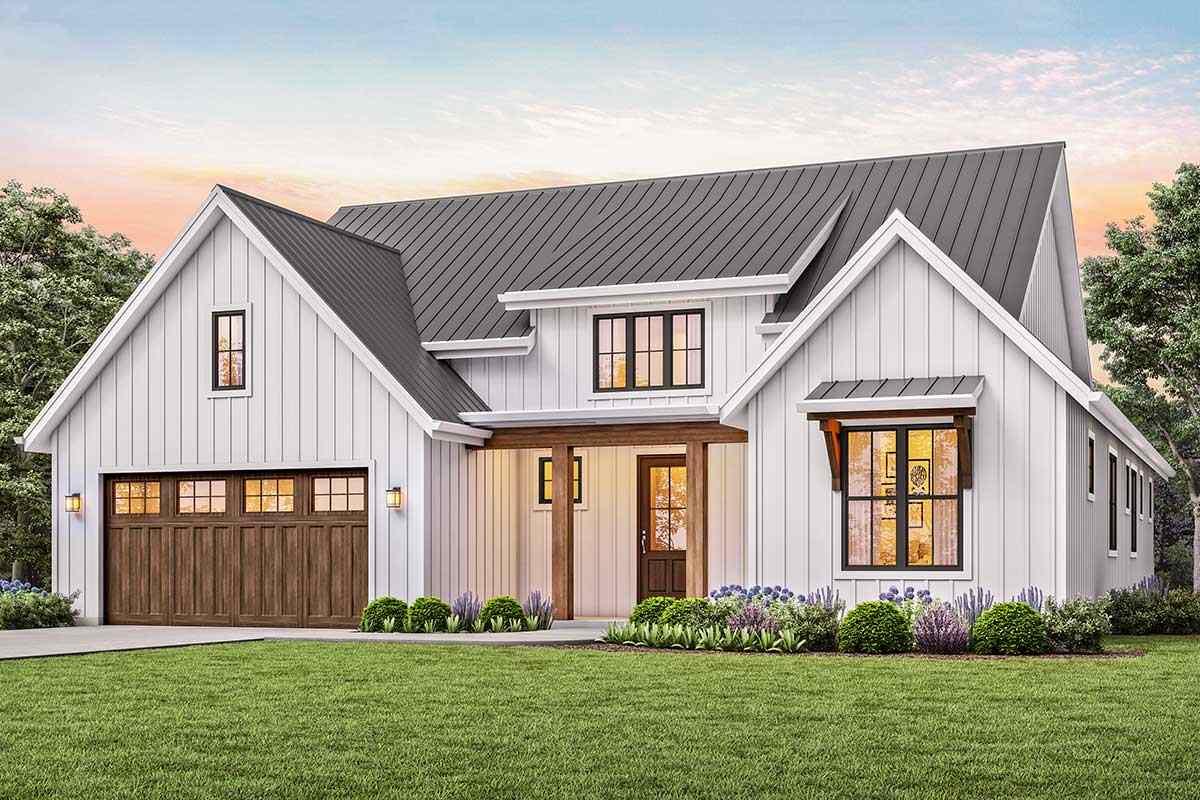MOULTONBOROUGH NH Home for sale $1,479,900