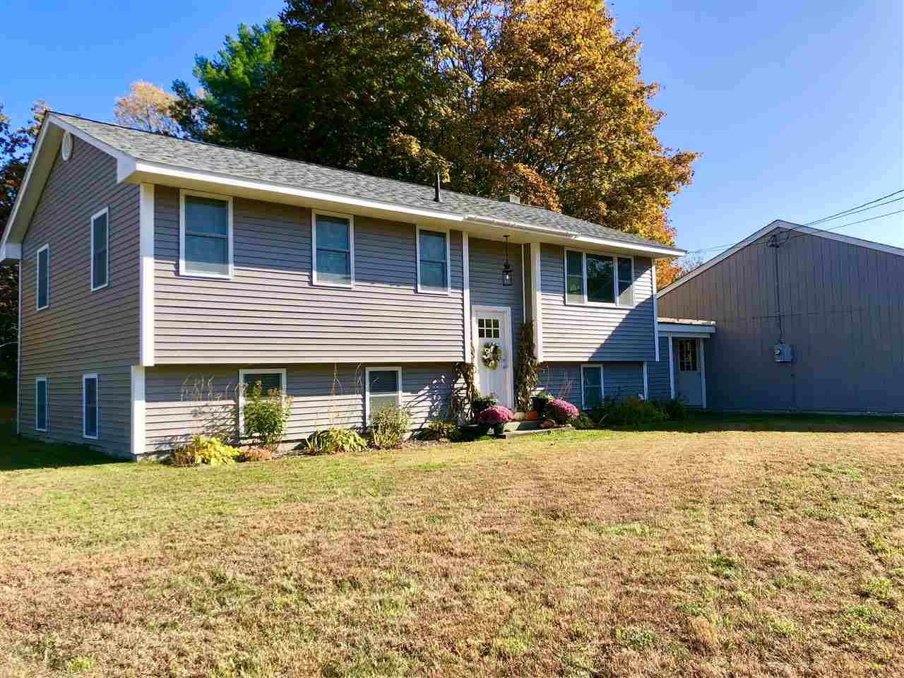 Charlestown NH 03603 Home for sale $List Price is $199,900