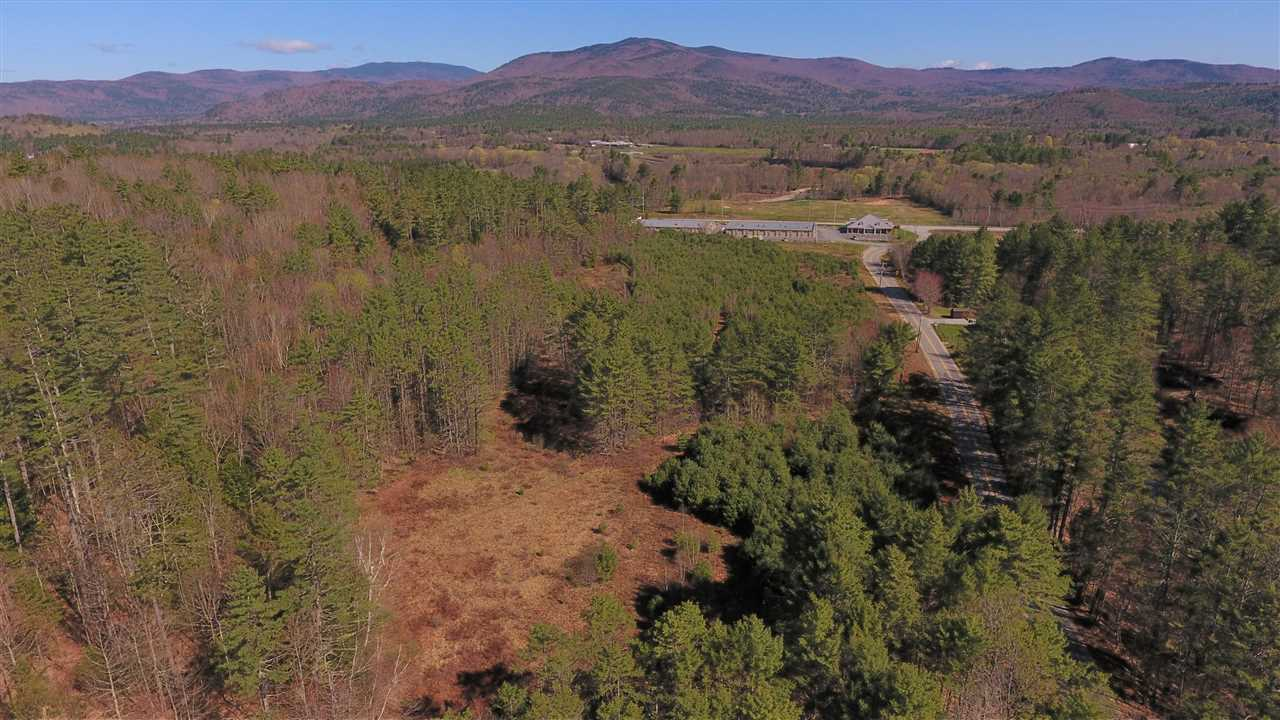 MLS 4752271: 00 Yeaton Road, Plymouth NH