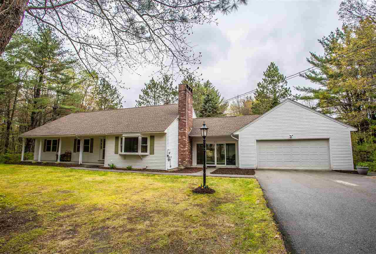 MLS 4752429: 37 Keenan Drive, Peterborough NH