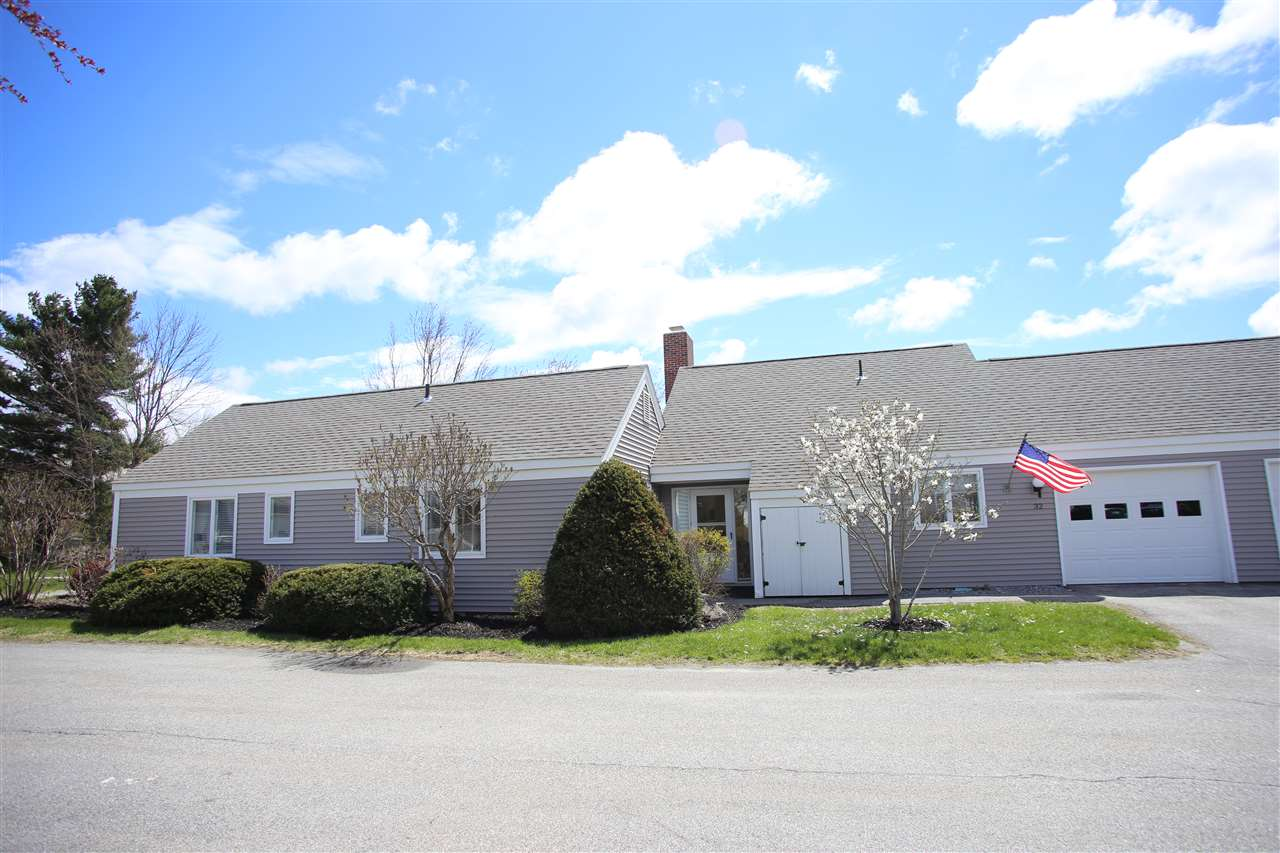 Photo of 32 Hilltop Place New London NH 03257