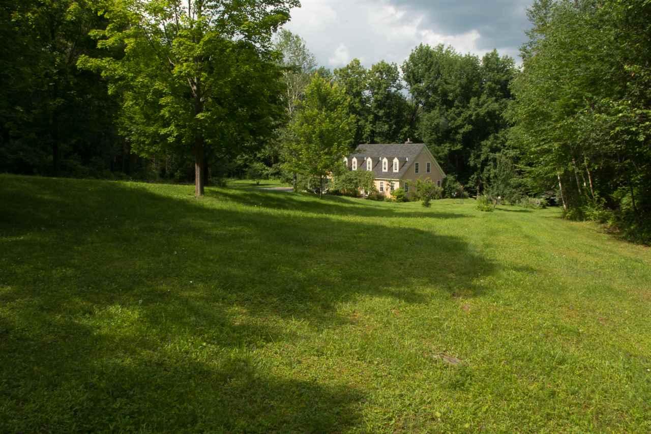Thetford VTHorse Farm | Property