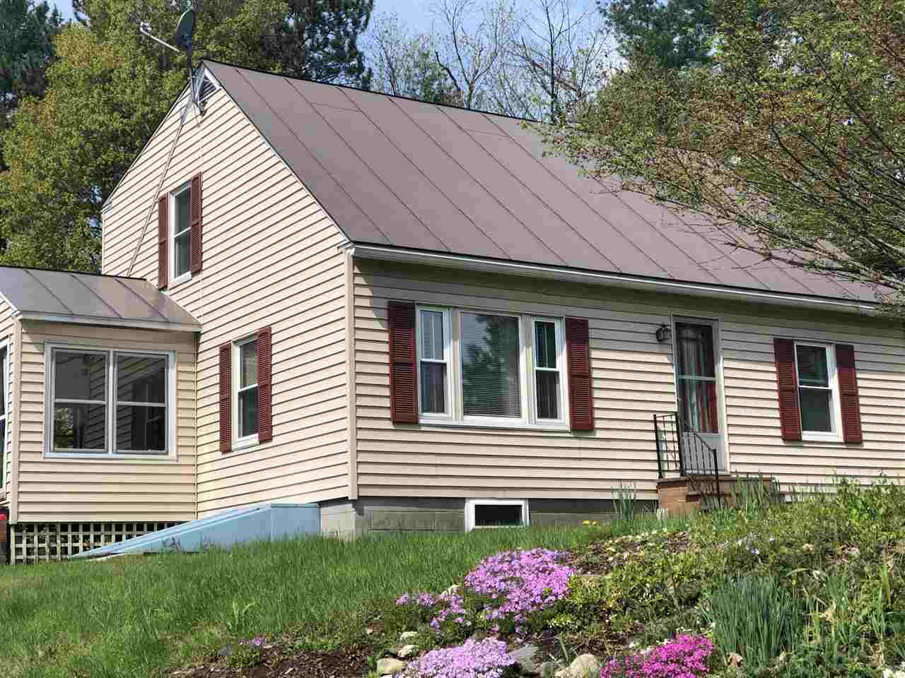 Windsor VT Home for sale $169,900