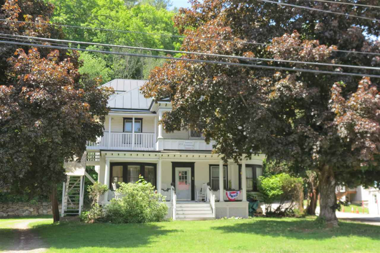 Village of Proctorsville in Town of Cavendish VTCondo for sale $List Price is $95,000