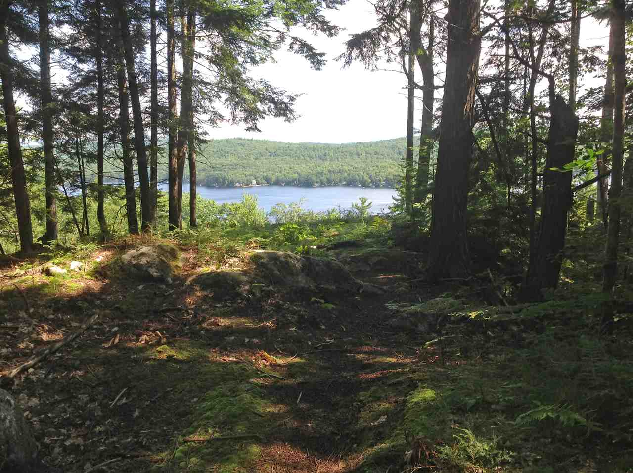 MEREDITH NH LAND  for sale $245,000