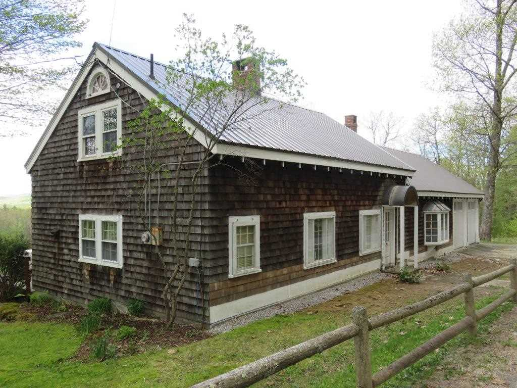 ORANGE NHHome for sale $$218,500   $131 per sq.ft.