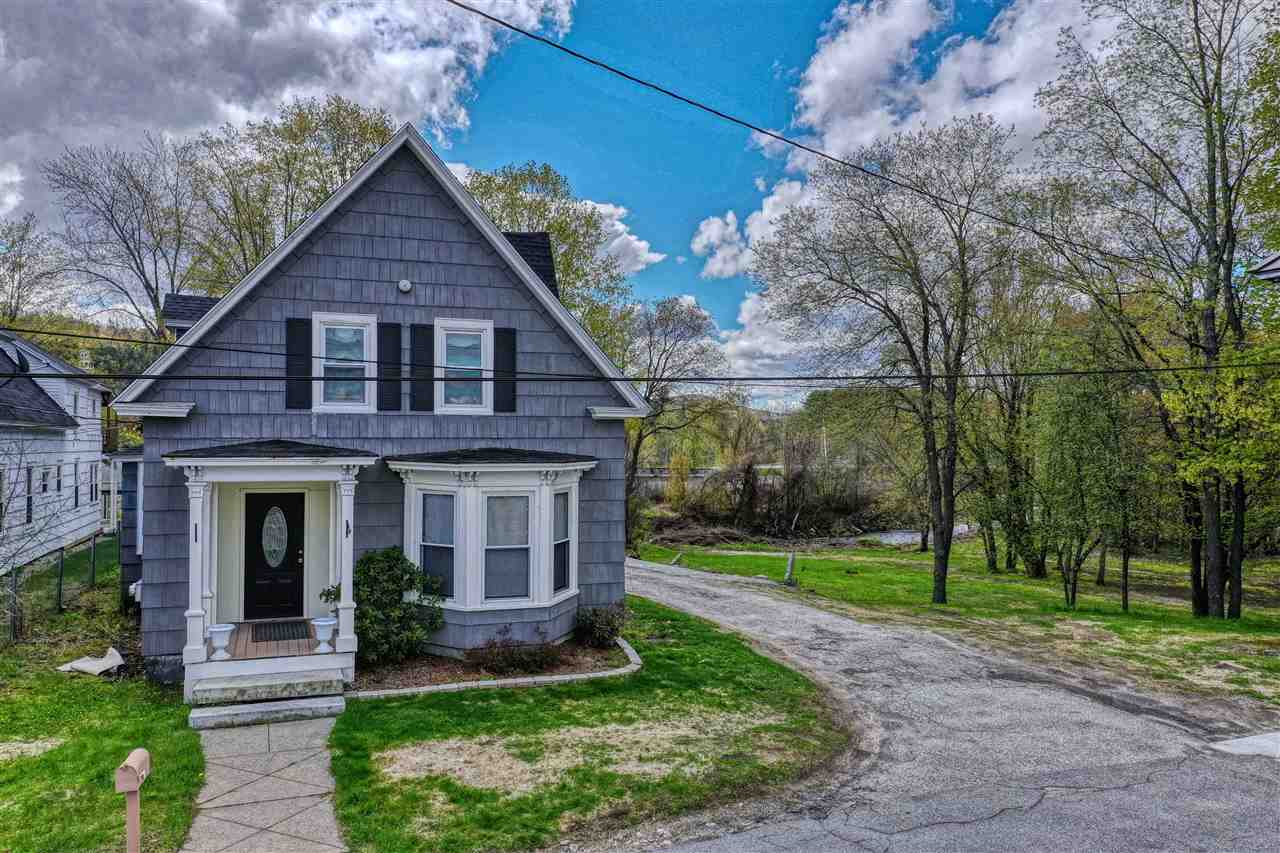 Newport NH 03773Home for sale $List Price is $149,000