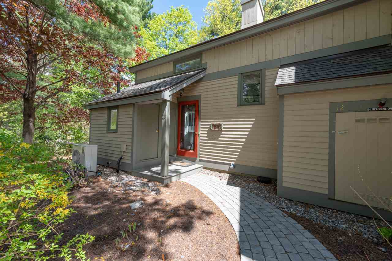 Photo of 2696 Lake Shore Road Gilford NH 03249