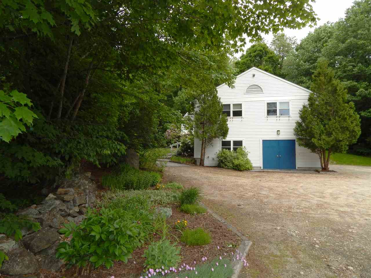 NEWBURY NH Home for sale $$238,500 | $157 per sq.ft.