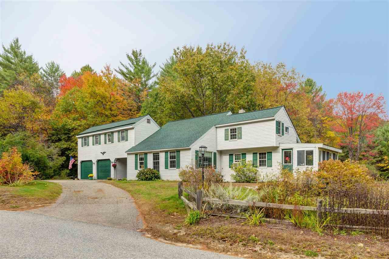 WILMOT NHHome for sale $$279,999 | $106 per sq.ft.