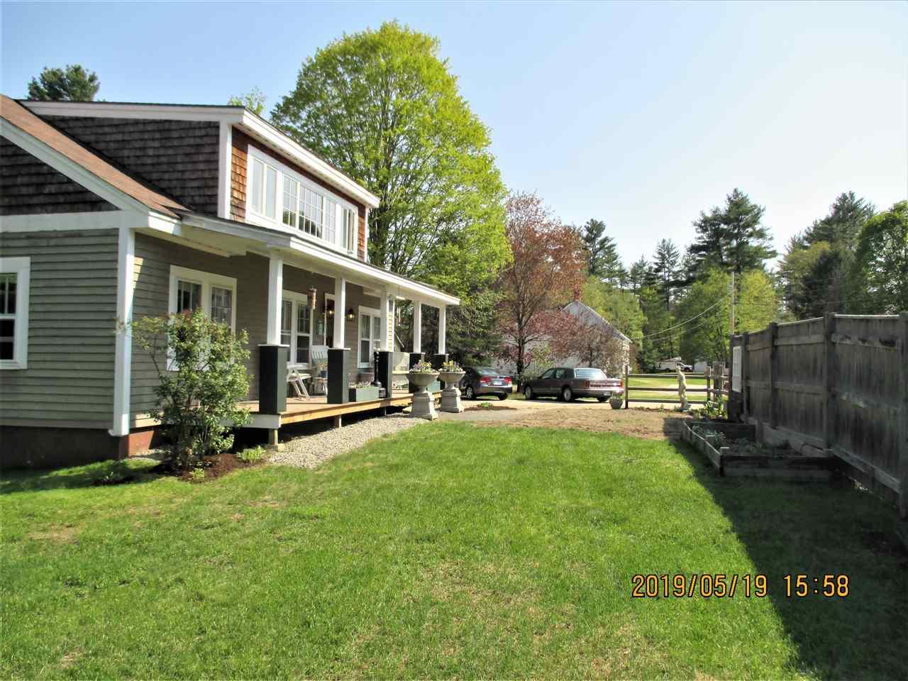 WILMOT NHHome for sale $$194,999 | $109 per sq.ft.