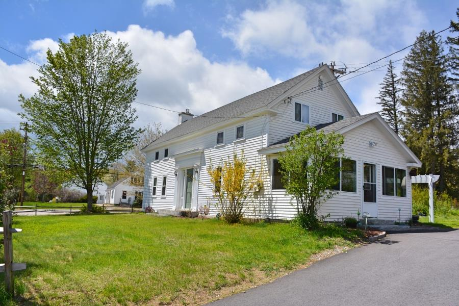 MEREDITH NH Home for sale $239,900